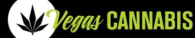 Vegas Cannabis Mag